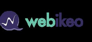 Le Guide du Webinar par Webikeo